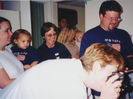 Waybac.2001.09.abdp04