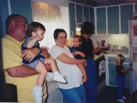 Waybac.2001.09.asbdp35