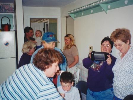 Waybac.2001.09.asbdp36