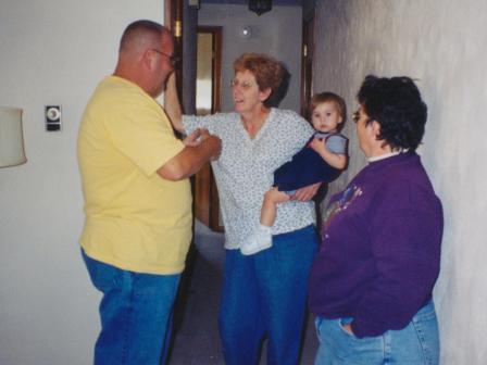 Waybac.2001.09.asbdpord28