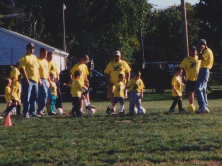 Waybac.2001.09.mtsc02