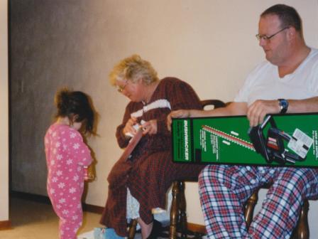 Waybac.2001.12.cd06
