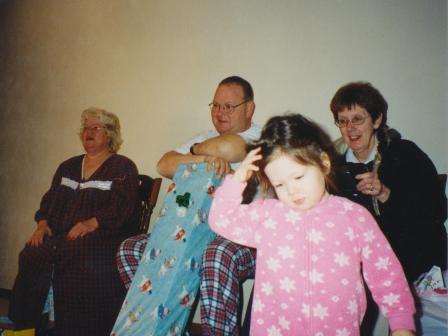 Waybac.2001.12.cdord28