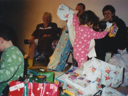 Waybac.2001.12.cdord29