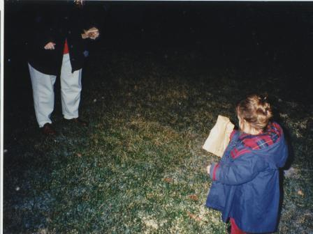 Waybac.2001.12.cord00