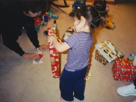 Waybac.2001.12.cord17