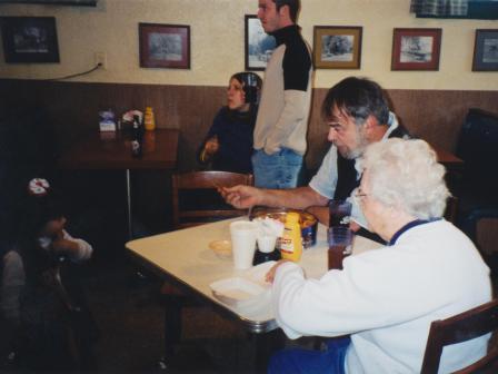 Waybac.2001.12.sfcatps13