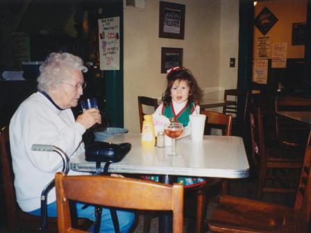 Waybac.2001.12.sfcatps14