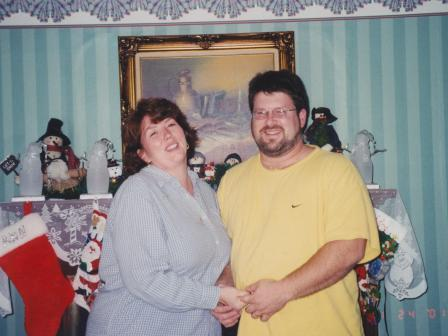 Waybac.2001.12.tacs01