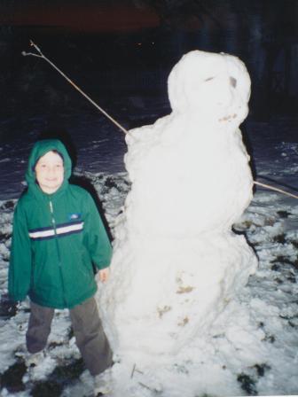 Waybac.2002.01.nyd02