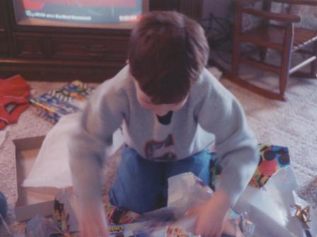 Waybac.2002.03.mbdcap7