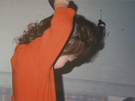 Waybac.2002.03.mbdord04
