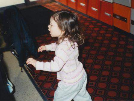Waybac.2002.03.mbpl10