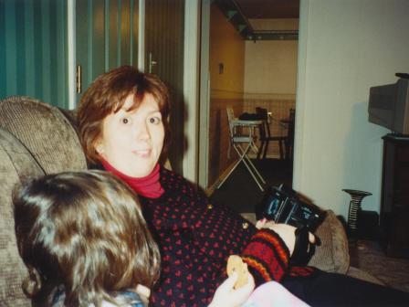 Waybac.2002.03.mrbdp02