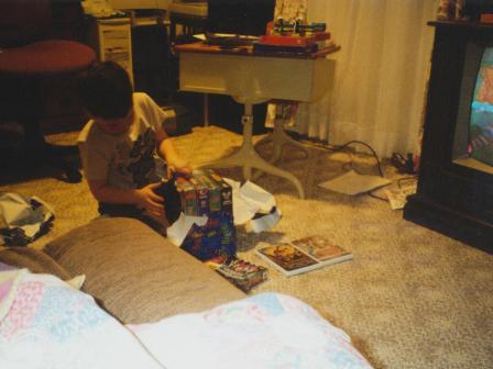 Waybac.2002.03.msbd25