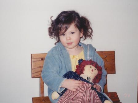 Waybac.2002.05.eamad4