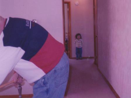 Waybac.2002.05.fifr03