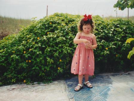 Waybac.2002.05.fvspp03