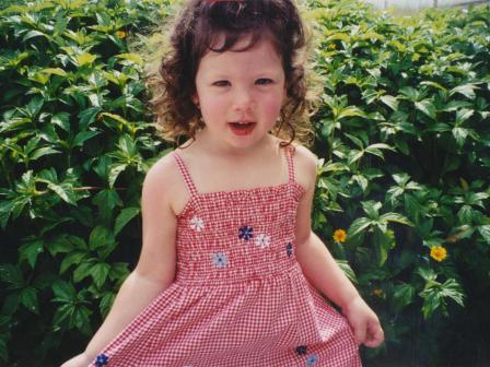 Waybac.2002.05.fvspp04