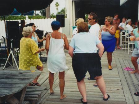 Waybac.2002.05.fvspwp17a