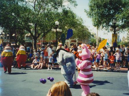 Waybac.2002.05.fvwdw106