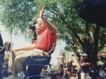 Waybac.2002.05.fvwdw86
