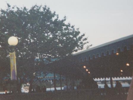 Waybac.2002.05.fvwdw90