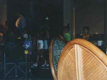 Waybac.2002.05.fvwdw93