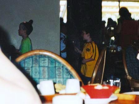 Waybac.2002.05.fvwdw94