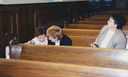Waybac.2002.05.mbilp13