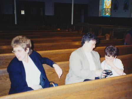 Waybac.2002.05.mbilp14