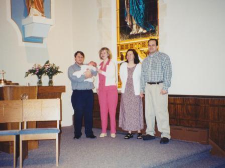 Waybac.2002.05.mbilp31