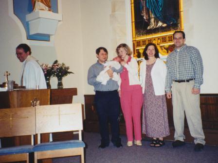 Waybac.2002.05.mbilp4