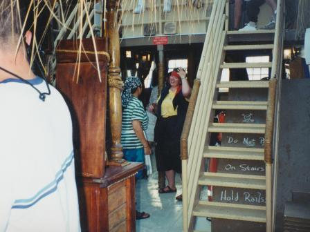 Waybac.2002.05.pssc24