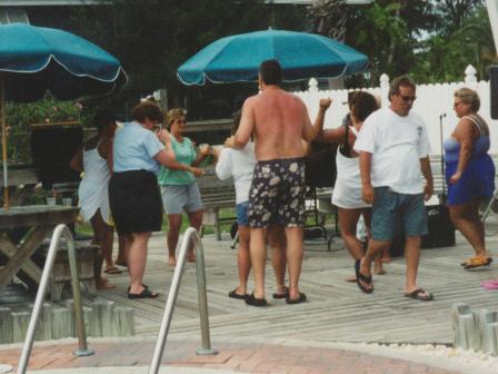 Waybac.2002.05.spwp01