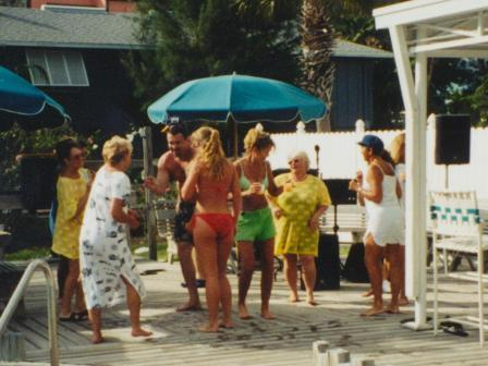 Waybac.2002.05.spwp02