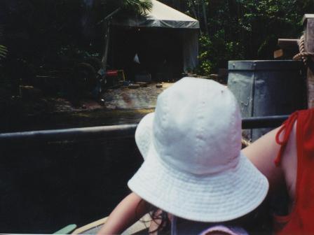 Waybac.2002.05.wdwv35