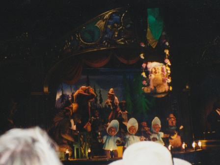 Waybac.2002.05.wdwv38