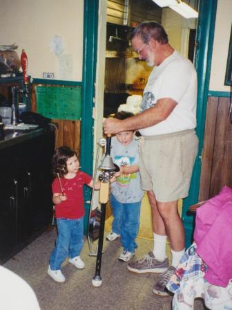 Waybac.2002.06.kwgs02