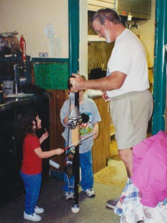 Waybac.2002.06.kwgs03