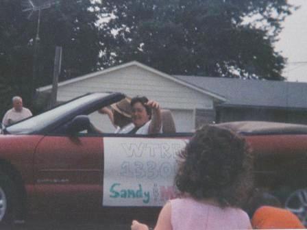 Waybac.2002.07.fp23