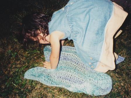 Waybac.2002.07.fp4