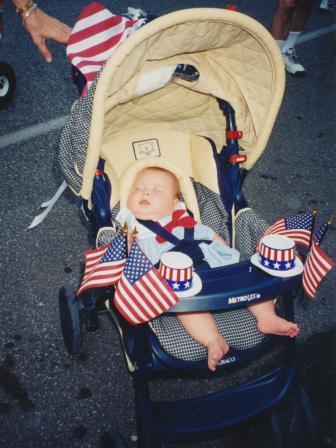 Waybac.2002.07.gfojp22