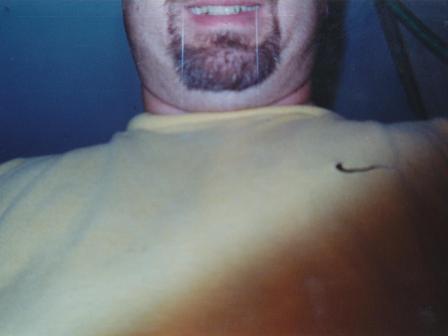 Waybac.2002.08.mcah09