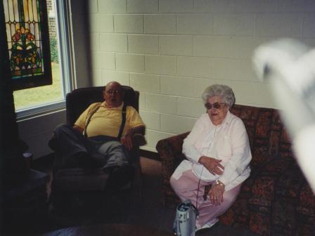 Waybac.2002.08.mfr15