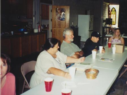 Waybac.2002.08.mfr17