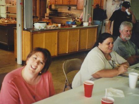 Waybac.2002.08.mfr18