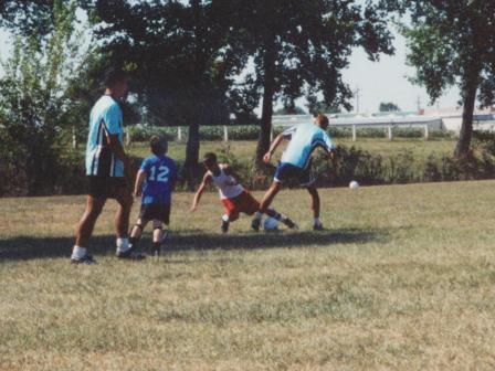 Waybac.2002.08.mscwf44