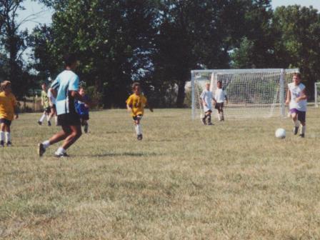 Waybac.2002.08.mscwf46