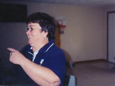 Waybac.2002.09.abdp25